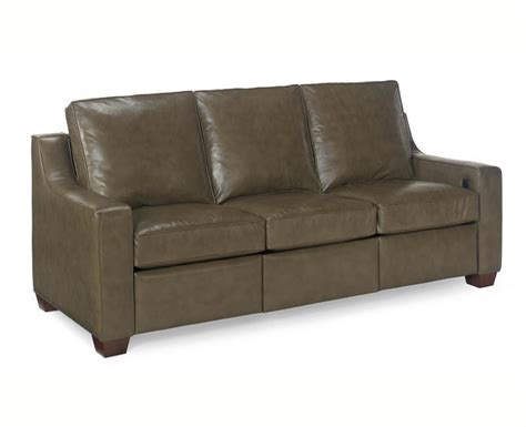 high quality reclining sofa high quality reclining leather sofa from wellington s