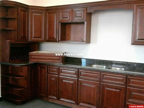 richmond kitchen cabinets richmond maple kitchen cabinets united states kitchen