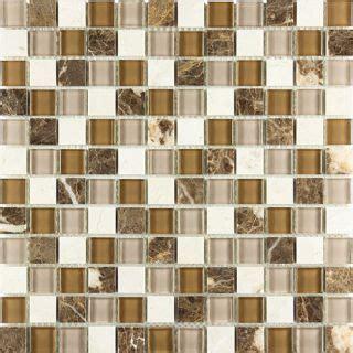 12 x 12 in hail glass gray mosaic tile kitchen bathroom 12 x 12 in hail glass gray mosaic tile kitchen bathroom