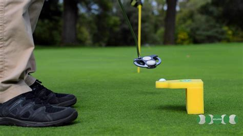 eclipse swing builder eclipse golf aid the companion to help build