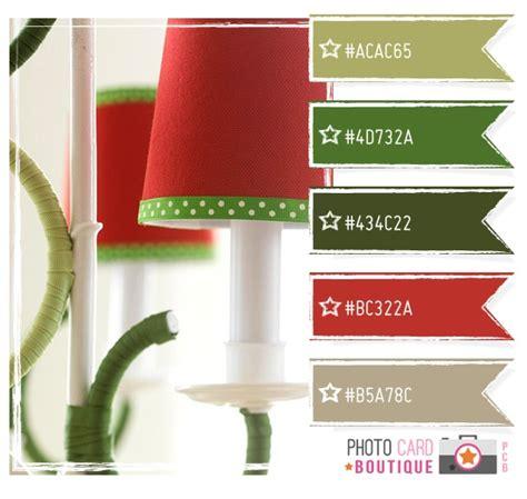 christmas color schemes christmas colors color palette christmas colors