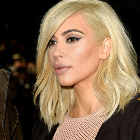 kim kardashian blonde hair color formula kim kardashian blonde hair color formula in 2016 amazing