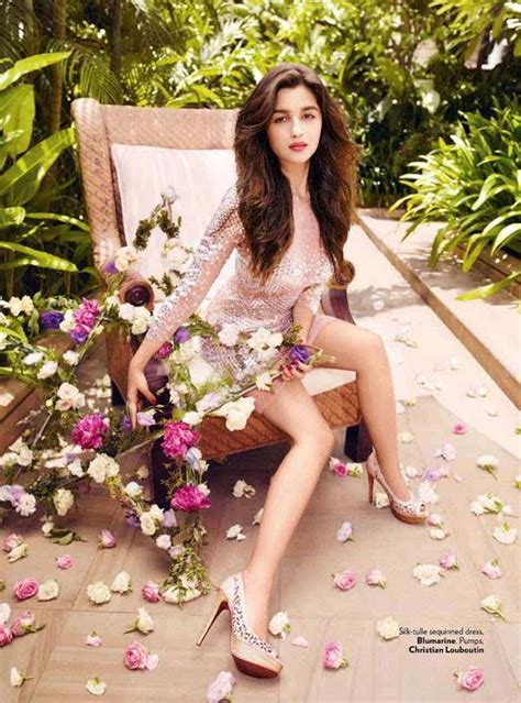 latest photoshoot of alia bhatt for vogue magazine008