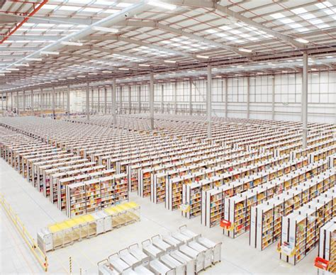 inside amazon inside amazon by ben roberts photography agenda phaidon