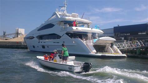 tekne poole poole da gezilecek en iyi 10 yer tripadvisor
