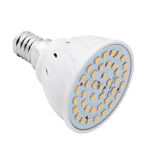 brightest mr16 led light bulbs ultra bright mr16 gu10 e27 2835smd led spot light 4w