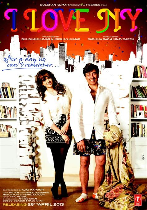 download film london love story bluray 720p i love new year 2015 movie free download 720p bluray