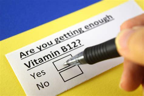 alimenti ricchi di vitamina b12 alimenti ricchi di vitamina b12 le migliori fonti per