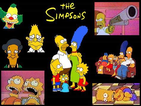 The Simpsons 06 w simpsons 06