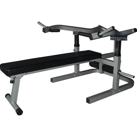safe bench press thoughts about life and running a new safe bench press