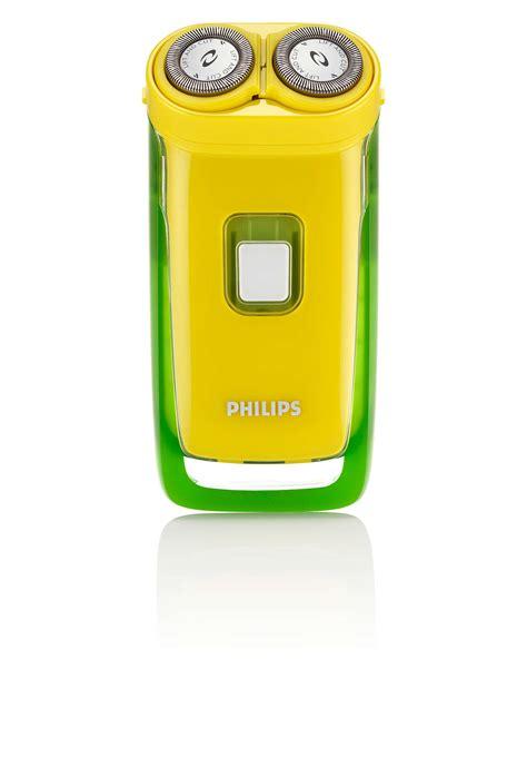 Alat Cukur Listrik Philips 800 series alat cukur listrik hq804 16 philips