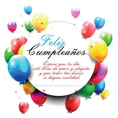 imagenes happy birthday martha banco de imagenes feliz cumplea 241 os martha te deseo lo