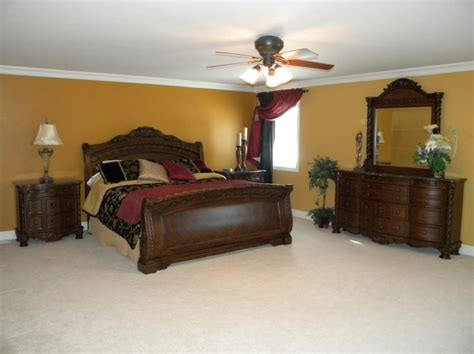 north shore furniture bedroom american signature furniture bedroom sets bedroom