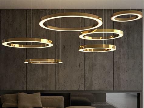 design house lighting products handmade metal pendant l mahlu by cameron design house
