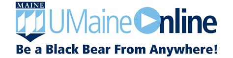 Umaine Mba Program by Umaine Courses And Degree Completion At