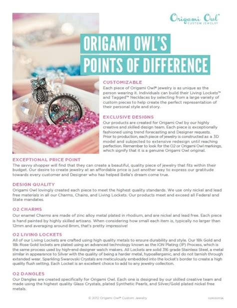 Origami Owl Office - best 25 origami owl office ideas on thirty