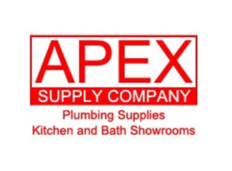 Apex Plumbing Supply Dallas kohler bathroom kitchen products at apex supply in