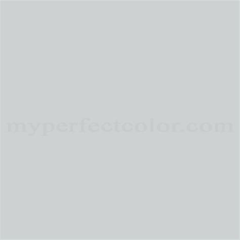 valspar 4006 1a silver leaf match paint colors myperfectcolor