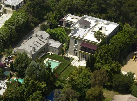celebrity houses sharon stone beverly hills celebrity homes lonny