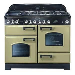 Most Beautiful Kitchen Designs Range Cooker Housetohome Co Uk