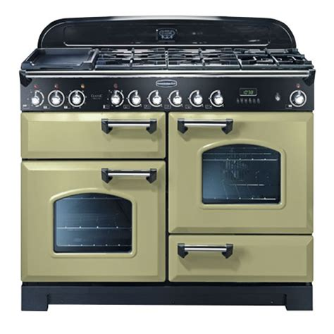 The Kitchen Collection Uk by Range Cooker Housetohome Co Uk
