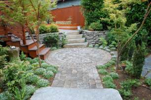 Inexpensive Patio Pavers Inexpensive Patio Pavers Landscape Contemporary With Flowers Paver Path Paver Beeyoutifullife