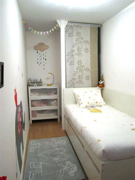 tiny bedroom ideas indelinkcom tiny bedroom design