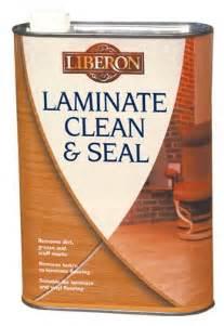 when you should use laminate floor sealer best laminate