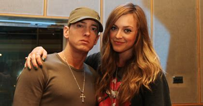 eminem girls eminem on bbc live lounge rap radar