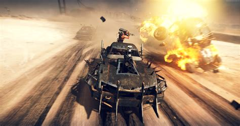 Bd Ps 4 Mad Max Original New wallpaper mad max best 2015 shooter pc ps4 xbox one 6083