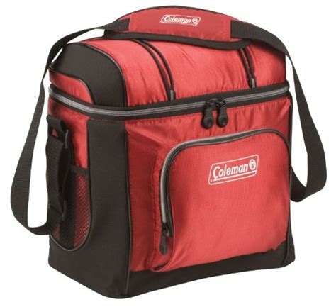 coleman go 16 can soft cooler coleman coolers recommendations shedheads