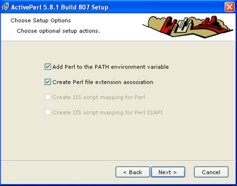 configure xp perl cgi programming with apache and perl on windows xp