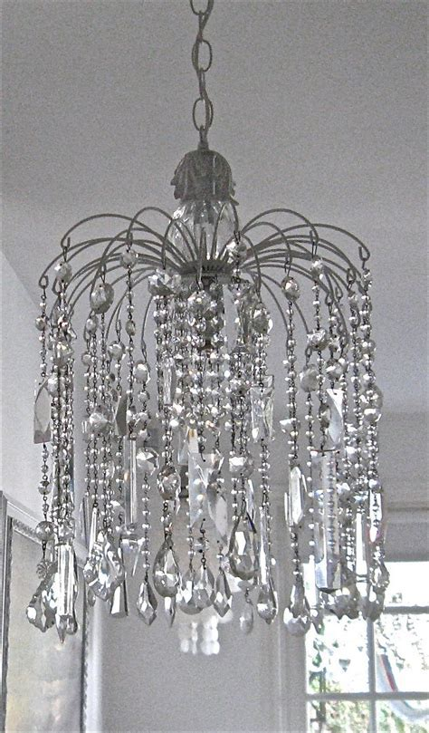 Chandeliers at Beach House 27: Chandeliers