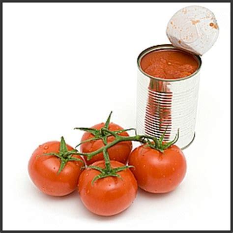 imagenes de alimentos naturales y procesados alimentos procesados industrialmente vs alimentos naturales