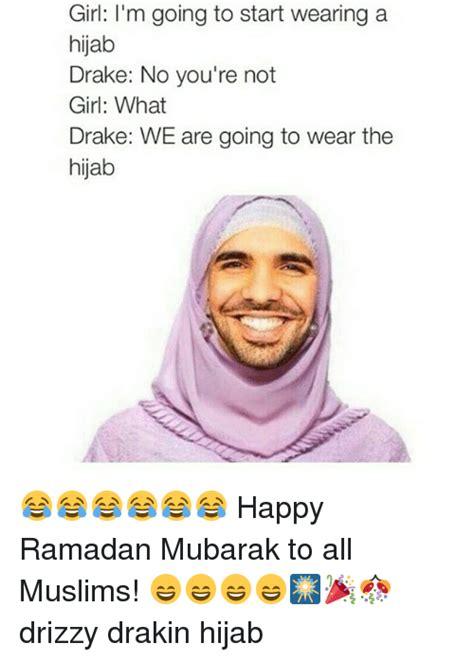 Muslim Girl Meme - funny ramadan memes of 2016 on sizzle bernie sanders