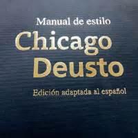 manual de estilo balamoda 8448021282 aee13