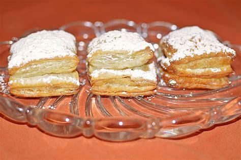 toffiffee kuchen chefkoch toffifee kuchen beliebte rezepte f 252 r kuchen und