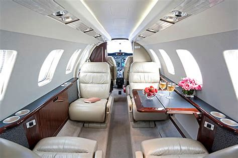 the jet room phillip chiyangwa business tycoon mansion chiyangwa house in harare luxury