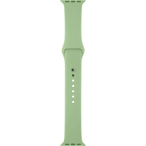 Apple 42mm Stainless Steel Condition Edition apple sport band mm9a2am a b h photo