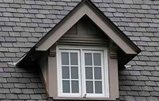 dormer windows this old house