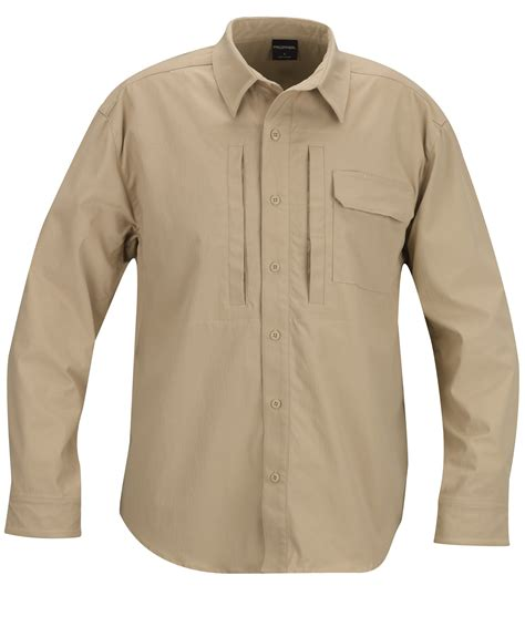 Baju Bdu Tactical 5 11 more of the new propper tactical clothing line soldier
