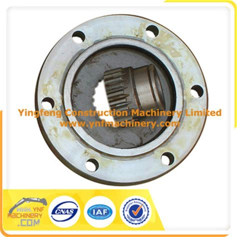 type of steel material stainless steel material types of coupling buy