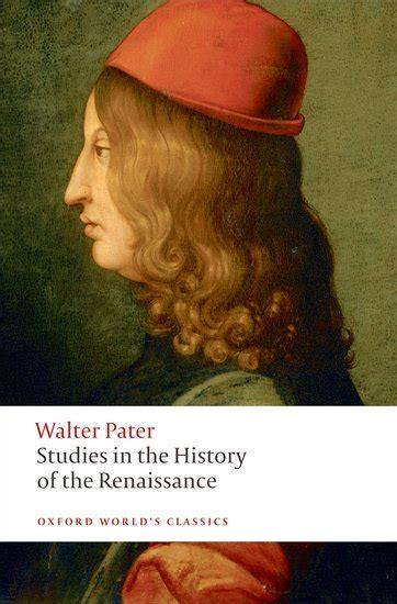 libro the historiography of the los libros favoritos de oscar wilde letras
