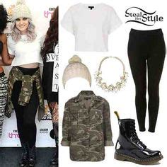 Edwards Gets The Idol Boot by 1000 Images About Perrie Edwards On Perrie