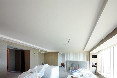 buro ng pangasinan ceiling soffit designs commercial lighting