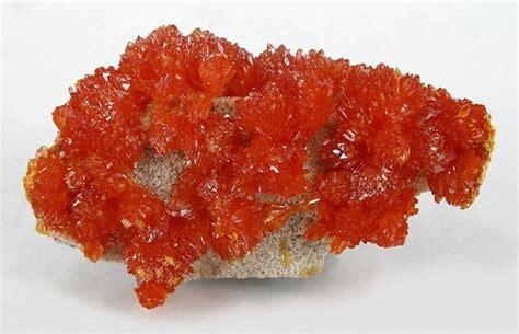 kristalle für lüster die sch 195 182 nsten aber t 195 182 dlichsten kristalle auf dem