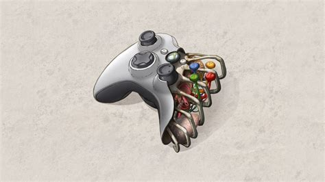 google images xbox controller 360 controller google skins 360 controller google