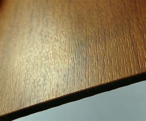 Wood Pattern Loose Lay Vinyl Plank Flooring   TopJoyFlooring