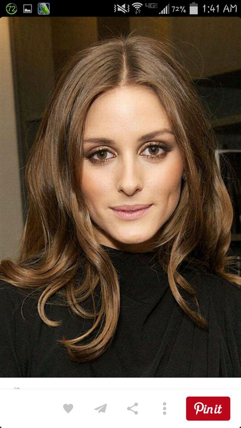 Light Brown In by 71 Best Hair Color Light Brown Caramel Images On