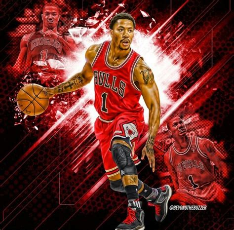 derrick rose poohdini tattoo 17 images about nba players tattoos on